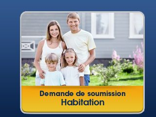 The professional company offers you the ultimate guidance through the method of choosing assurance hypothecaire and also offers you guaranteed soumission assurance to provide you with the most effective recommendation on the monetary product that suits your need. Visit http://assurance123.ca/soumission-assurance/