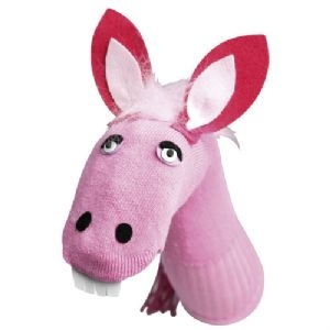 Top 25 ideas about Craft Sock Puppets on Pinterest How