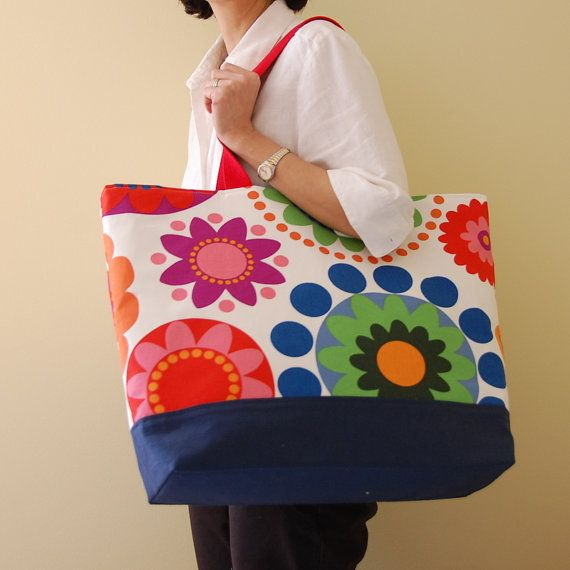 The 38 best images about tanneicasey.com XL Beach Tote Bags on ...