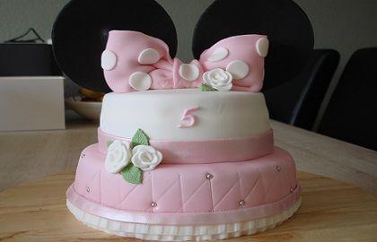 Wilde je altijd al weten hoe je nou precies taarten en cupcakes met fondant moet bewaren? Lees snel de blog!