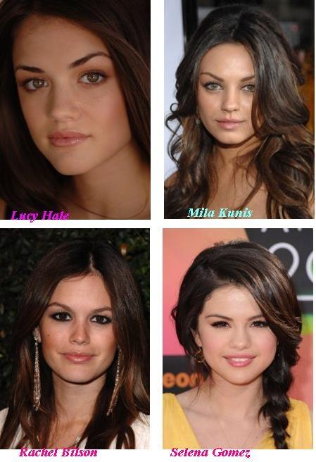 Google Image Result for http://3.bp.blogspot.com/-BDx17M3 ...