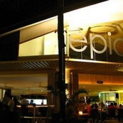 Your Boracay Nightlife Guide - My Boracay Guide