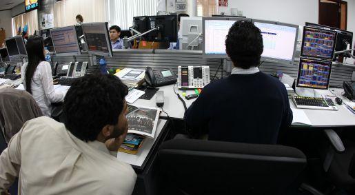 Mejora en rentabilidad de fondos mutuos atrae a 10,700 inversionistas #Gestion