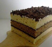 750 grammes vous propose cette recette de cuisine : Napolitain facile. Recette notée 4/5 par 228 votants