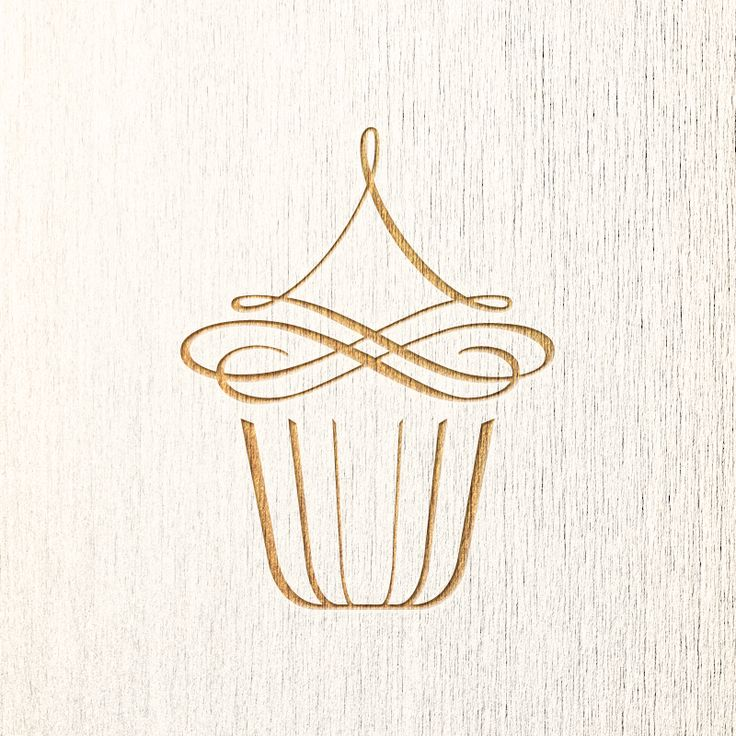 Top 25+ best Pastry logo ideas on Pinterest | Logo stamp, Ac web ...