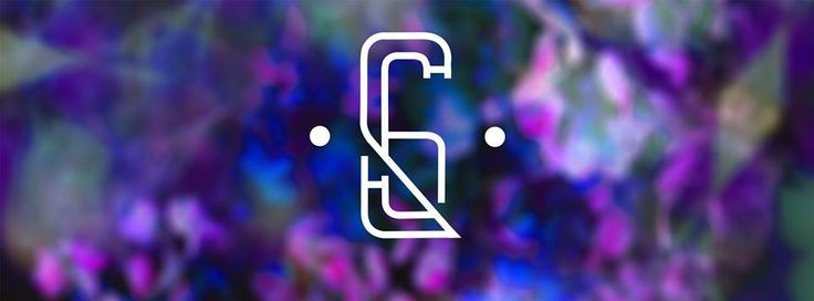 S.H.A.M.E #3 : APPEL A CANDIDATURE DJ
