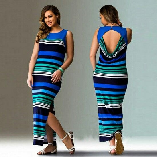 Plus size Summer Dresses by Love and Lace - Contact us : loveandlaceamh@gmail.com