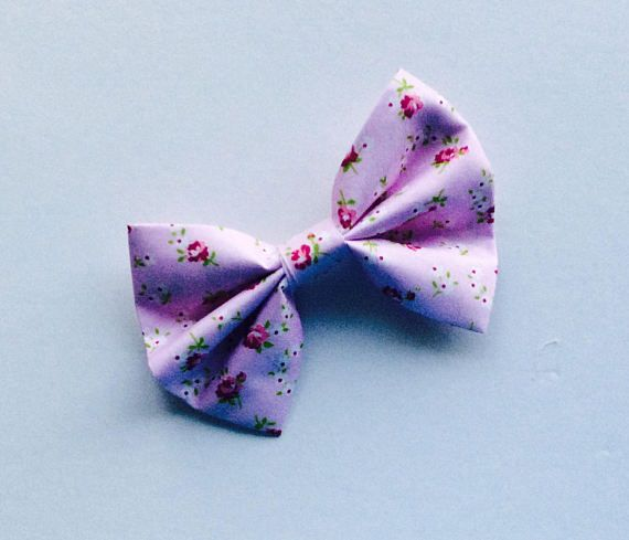 Hey, I found this really awesome Etsy listing at https://www.etsy.com/au/listing/521717643/hair-bow-floral-hair-bow-baby-bow-girls
