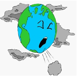 essay on saving the ailing earth from vehicular pollution What's a ghostwriter - livescience essay on save the ailing earth from vehicle  pollution george orwell essays - collection of essays written by mark twain.