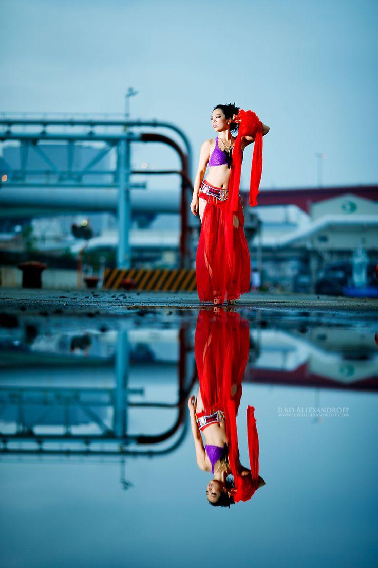 ◆Model-柚月恵  柚月 恵 Dancing is Beauty-  www.dancing-is-beauty.com  http://www.facebook.com/megum iyuzuki.dancing  一般社団法人 日本ポールダンスセラピー協会 http://pole-dance-therapy.com  Photo-Ilko allexandroff  ★