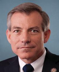 David Schweikert represents Arizona Legislative District 6 in the United States House of Representatives | Congress.gov