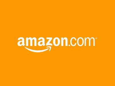Unlimited storage of photos for Amazon members in Canada