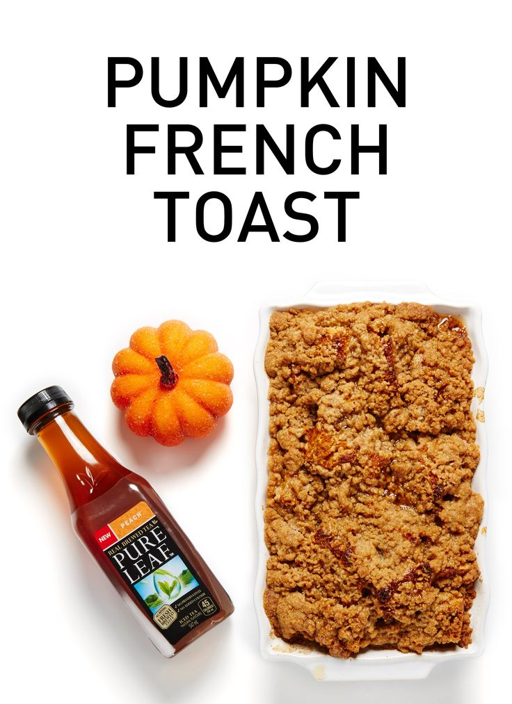 french toast thai iced tea french toast recipes thai iced tea french ...