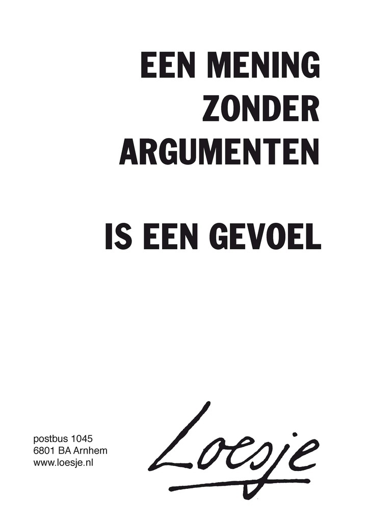 Citaten Loesje Xiaomi : Best images about loesje on pinterest wedding dj led