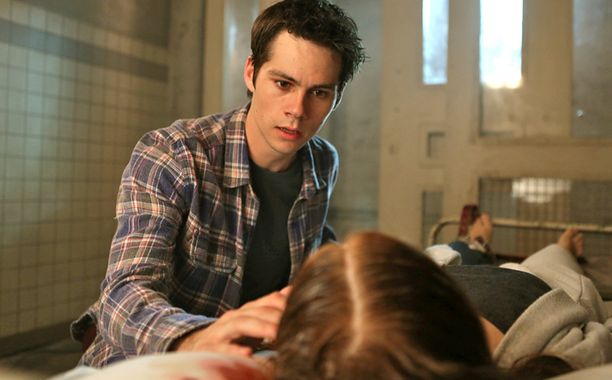 Teen Wolf recap: Amplification | EW.com