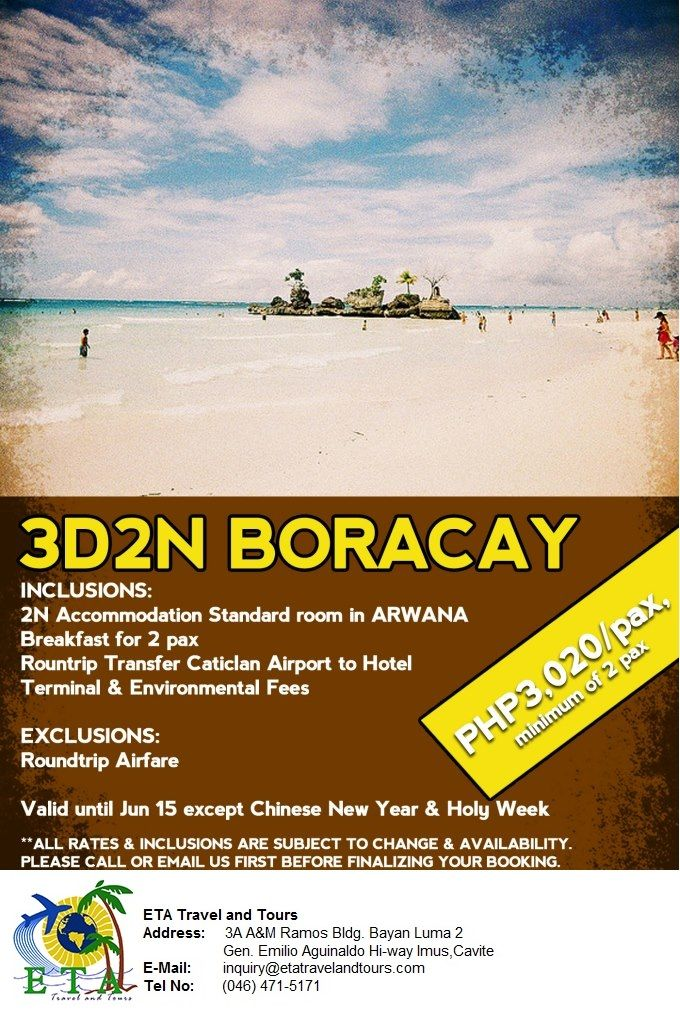 3D2N-Boracay.jpg 680×1.012 pixels