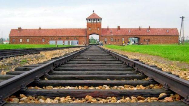 Rusia aporta un mdd para evitar cierre de Auschwitz