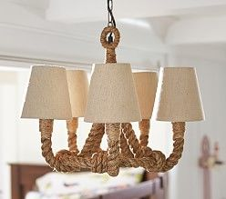 Baby Nursery Ceiling Lights, Wall Lights & Sconces | Pottery Barn Kids