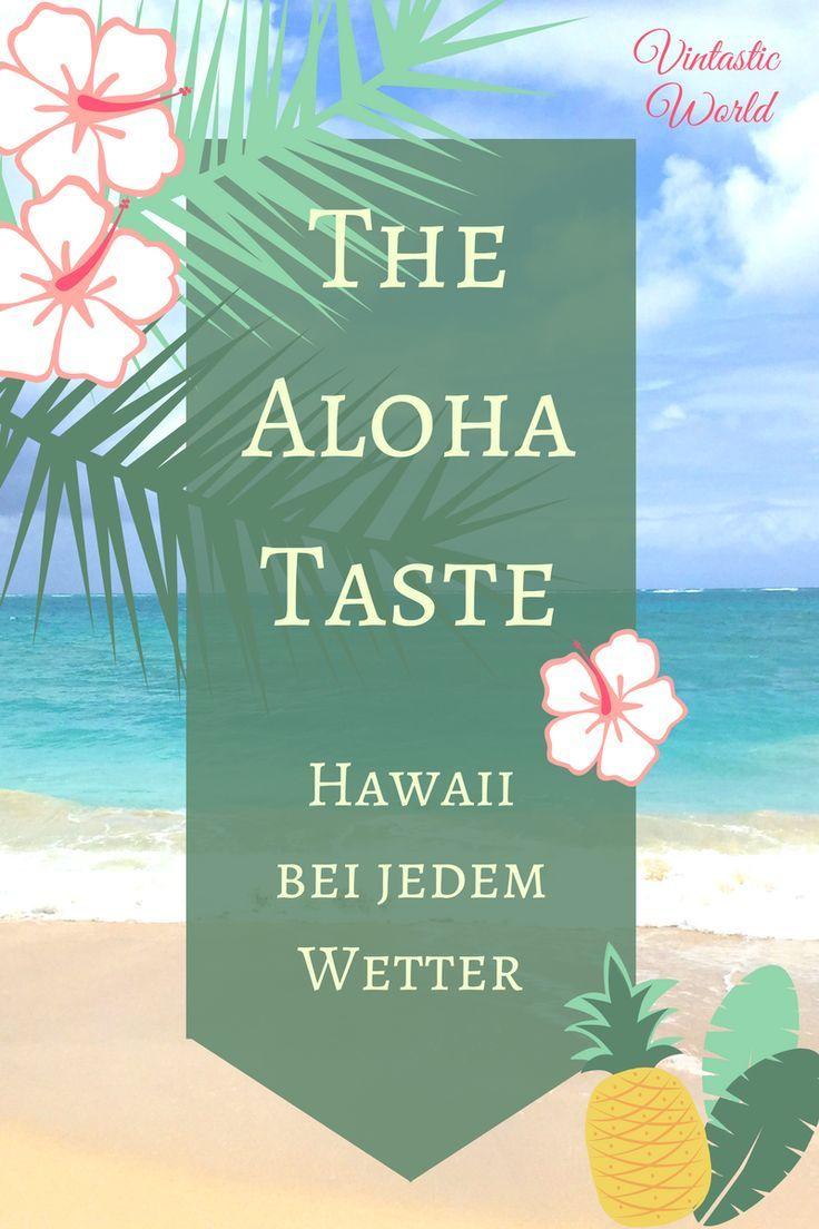 Waikiki Burger Potsdam Das Restaurant Mit Aloha Taste Usa Reise Hawaii Urlaub Hawaii