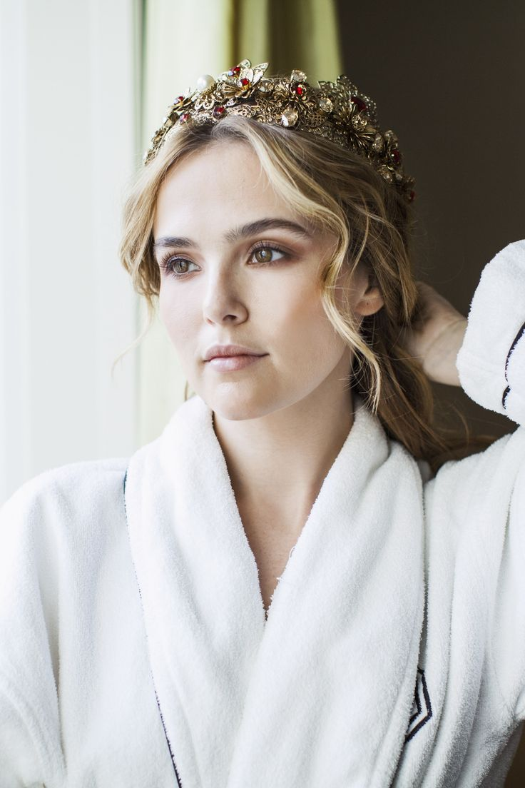 zoey deutch - photo #49
