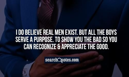 Quotes About Good Man: Best 25+ Good Woman Quotes Ideas On Pinterest