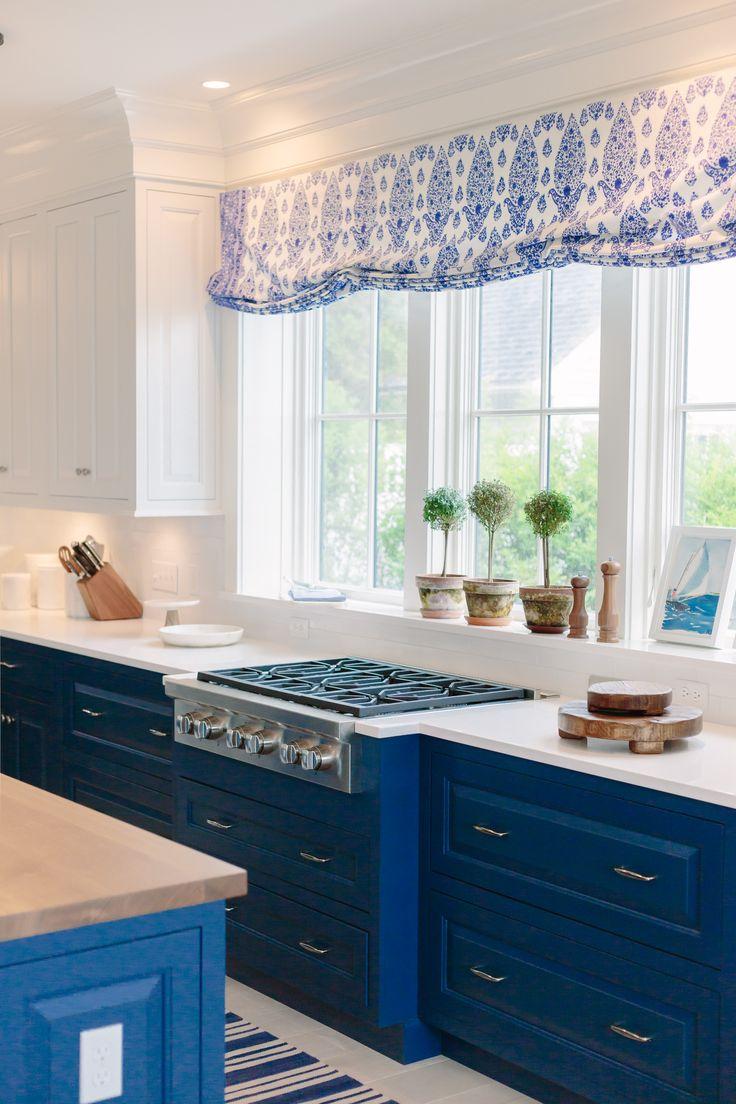 632 best kitchen. images on Pinterest   Dream kitchens, Kitchen ...