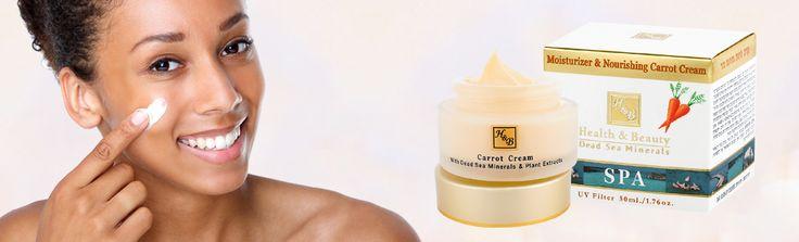 H&B 24H gezichtscrèmes zijn geschikt voor een brede reeks huidtypes. Ze bevatten UV filters, zijn parabeenvrij en kunnen als dag- en nachtcrème worden gebruikt.