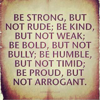 Good advice