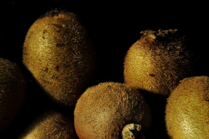 Les beaux kiwis de la région 2ème fête du kiwi à Tautavel Une journée pour se ressourcer après les excès gastronomique de fin d'année et aborder 2017 dans la bonne humeur. Voici le programme de cette nouvelle fête de l'année 2017. Si la première édition...