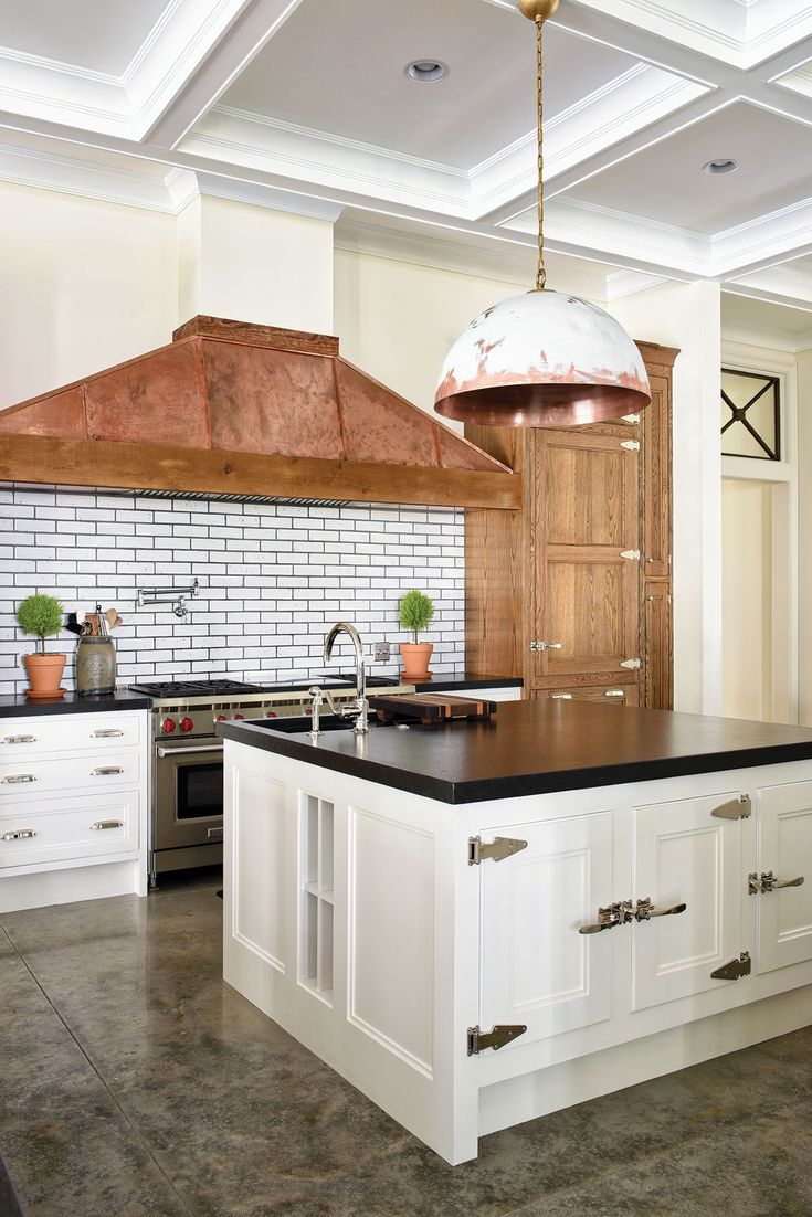 81 best Kitchens | Florida Design Magazine images on Pinterest ...