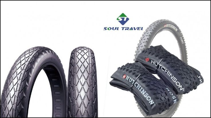 Good Cheap Tires for Sale