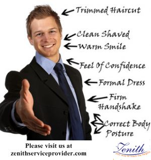 Be Prepared Before Attending Any Interview. Search For JobsOnline Job ...