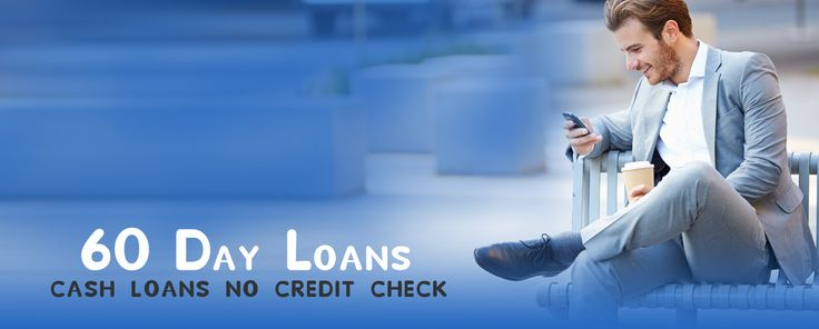 60 Day Loans A very easy and convenient lending option for working class Canada people during financial difficulties. Go and get quick cash same day!  http://www.60dayloans.ca/