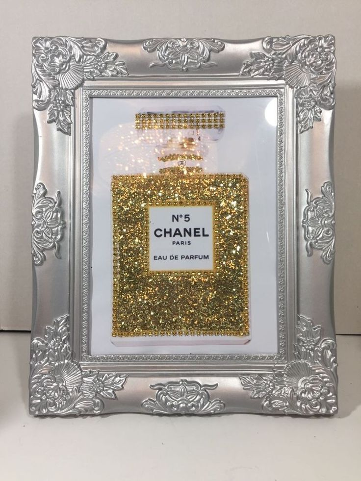 502 Best Coco Chanel Inspired Rooms Images On Pinterest