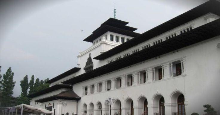 Distributor Jaket Kulit Termurah di Bandung