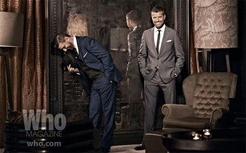 Most Beautiful People 2013   WHO Magazine   Manu Feildel, Pete Evans - Who Magazine - Yahoo!7 Lifestyle