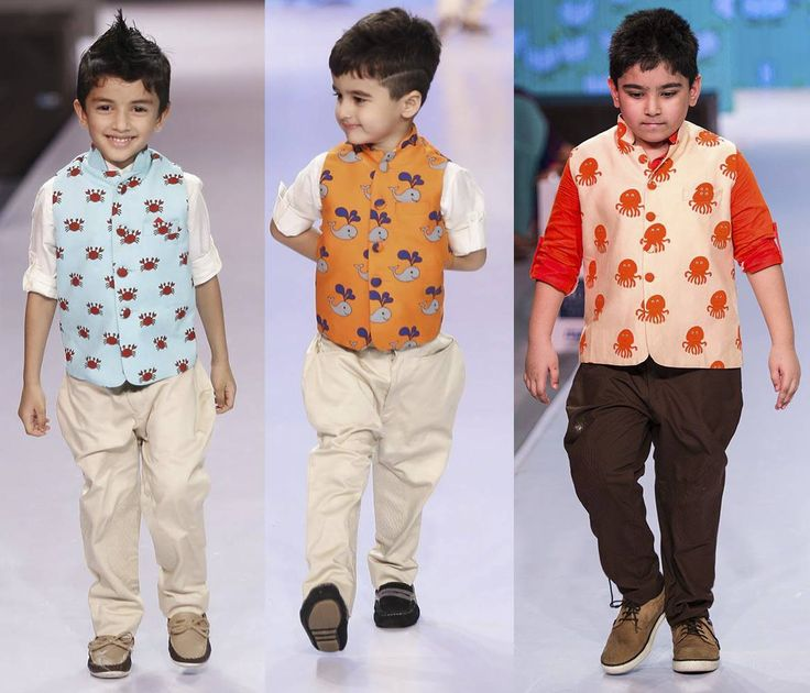 Nehru Jackets for your Little Lad. #offer #coupon #sale #newyear #gift #online #kids #clothes #shoes #accessory #ludhiana #delhi