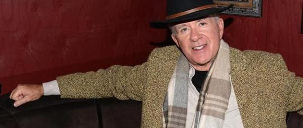 Alan Thicke gets new reality TV show called Unusually Thicke