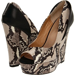 L.A.M.B.  ♥!: Sexy Snakeskin, Platform Wedges, Amour Platform, Lamb Amour, Snakeskin Wedges, Platform Pumps, Awesome Shoes, Snakeskin Shoes, Fashionista Style