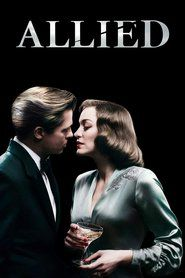 Watch free Movies Online at http://vainsanmovies.96.lt Watch Allied in hd Quality