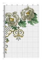 Gallery.ru / Фото #63 - цветы+орнамент - Karabina