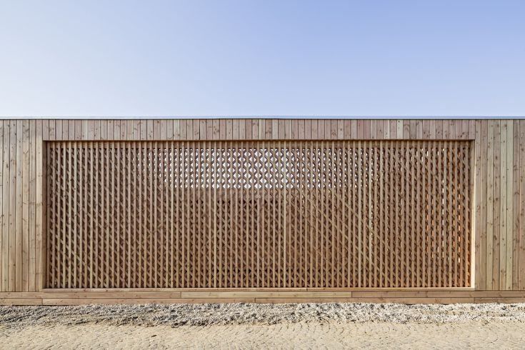 Gallery of Participatory Student Building Project Spinelli Mannheim / Atelier U20 - 17