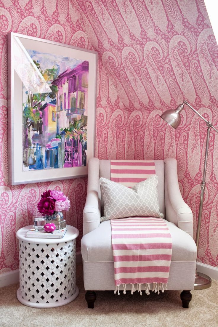 Paisley Bedroom 17 Best Images About Paisley On Pinterest Nina Campbell Vintage