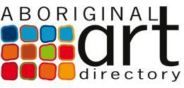 Search for Aboriginal art at the Aboriginal Art Gallery: http://www.aboriginalartdirectory.com/