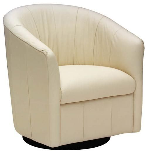 A835 Swivel Chair By Natuzzi Editions My Shelter My