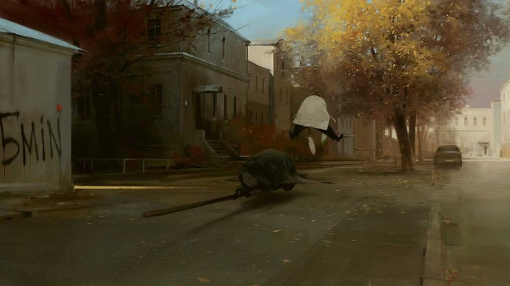 Witches, Sergey Kolesov on ArtStation at http://www.artstation.com/artwork/witches-6bed4705-3d2f-4176-9e91-a2767cc37c17