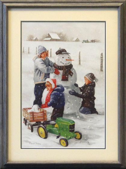 116 best Framed Art for Sale images on Pinterest   Framed art, Frame ...