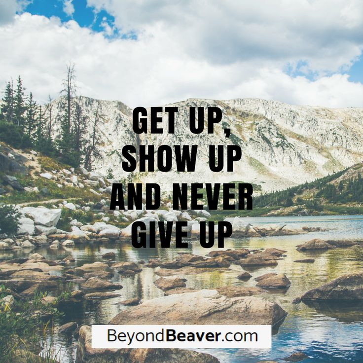 No matter what you do, do it with confidence and never ever give up. #NeverGiveUp #Success #Entrepreneurship