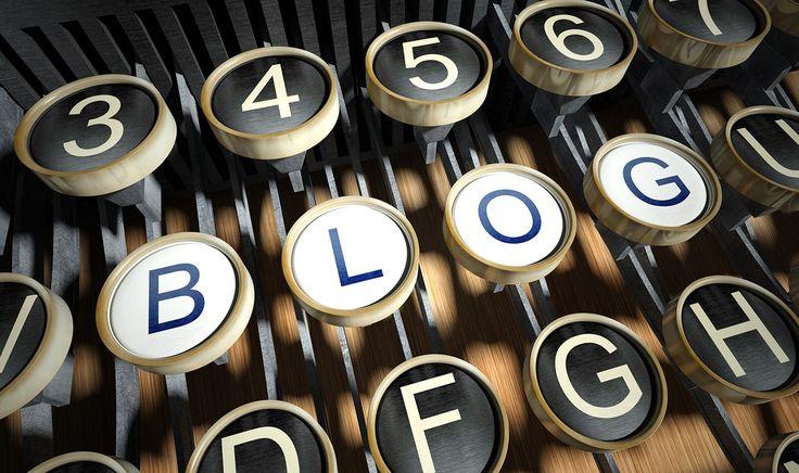 Content-Marketing: Ein Blog mit relevantem Inhalt Heute wird auf dem Internet bereits viel mehr publiziert, als überhaupt gelesen wird! Relevanz ist heute das A und O um gesehen zu werden.   http://marketingagentur.ch/2017/02/22/content-marketing-ein-blog-mit-relevantem-inhalt/  #Contentmarketing, #Relevanz, #Textrelevanz, #Inhalt, #Blog, #Diagonal, #marketingagentur.ch, #diagonalnetwork, #Socialmedia, #Sozialemedien, #Grafik, #Design, #Web, #Internet, #Bild, #Corporate, #Werbung