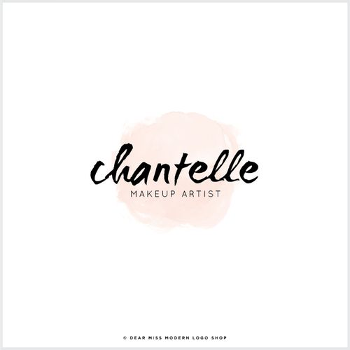 image of chantelle logo logo design pinterest shops